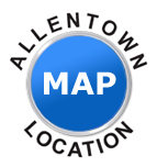 Allentown Location