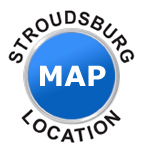 Stroudsburg Location