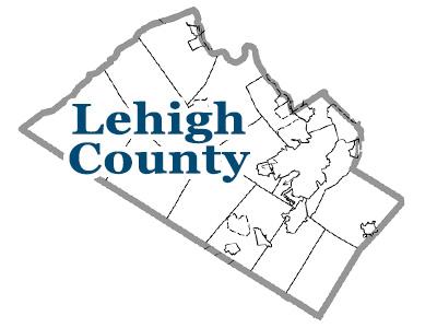 Lehigh County Bail Bonds